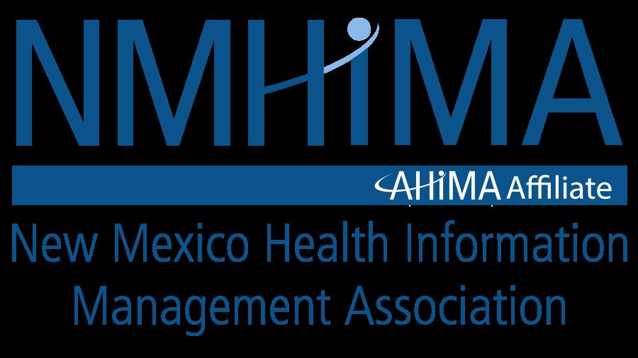 NMHIMA New Mexico